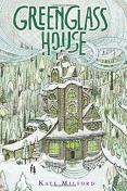Greenglass House Book Review - Common Sense Media